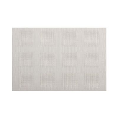 PLACEMAT MAXWELL WILLIAMS