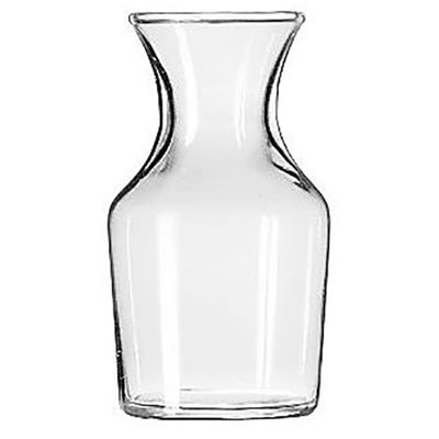 COCKTAIL DECANTER
