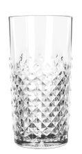 GLASS TUMBLER 414ML, LIBBEY CARATS