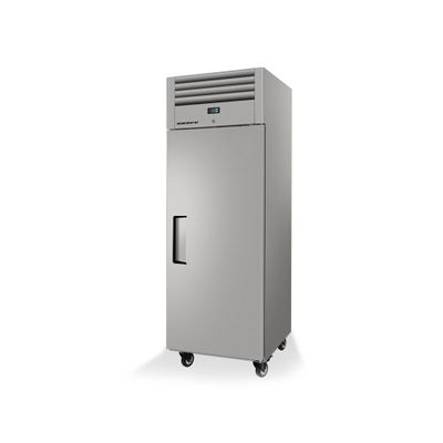 FREEZER UPRIGHT 1 DOOR SOLID SKOPE