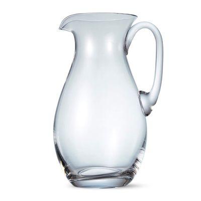 GLASS JUG CLASSIC 2LT, S&P SALUT