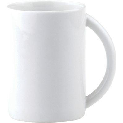 MUG COFFEE CYLIND 250ML/8013, RP CHELSEA