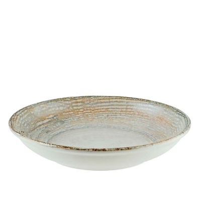 BOWL FLARED CREAM 230MM, BONNA PATERA