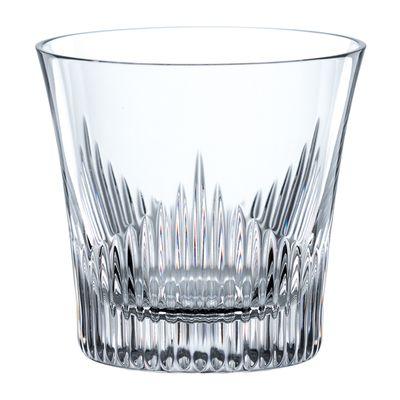 GLASS DOF 314ML,  NACHTMANN CLASSIX