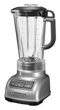 BLENDER KSB1585 SILVER 1.75L, KITCHENAID