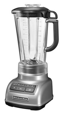 BLENDER KSB1585 1.75L KITCHENAID