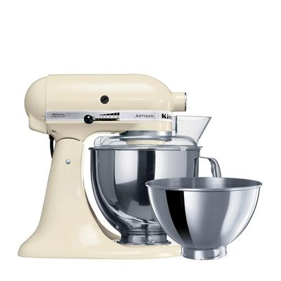 MIXER KSM160 KITCHENAID