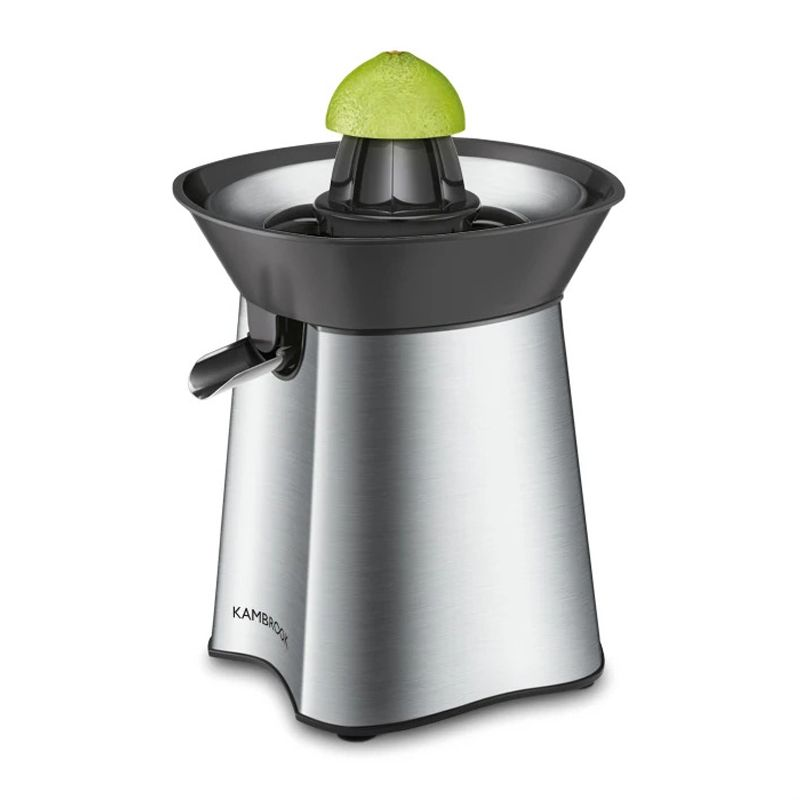 CITRUS PRESS JUICER, JUICE EASY