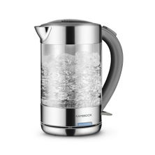 KETTLE GLASS 1.5LT, KAMBROOK