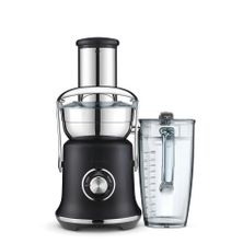 JUICER COLD FOUNTAIN TRUFFLE, BREVILLE