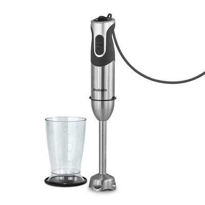 HAND BLENDER SET, BRABANTIA