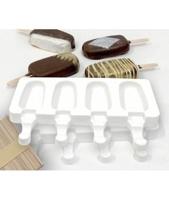 CLASSIC ICE CREAM MOULD 4, LOYAL