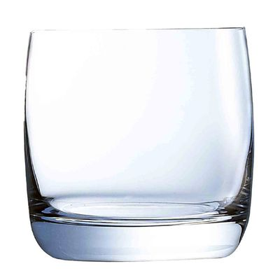 GLASS OLD FASHIONED VIGNE NORD 310ML ARC