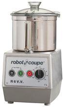 CUTTER MIXER R6 VV 7L ROBOT COUPE