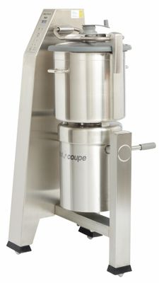 VERTICAL CUTTER MIXER R60 ROBOT COUPE