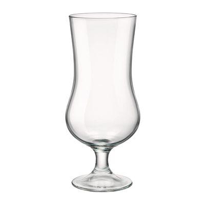 GLASS HURRICANE 500ML,BORMIOLI BARTENDER