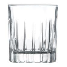 GLASS LIQUEUR 78ML, RCR TIMELESS