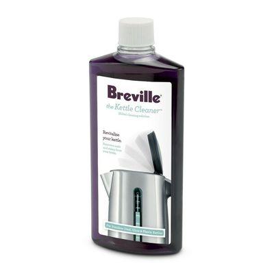 CLEANER KETTLE DESCALER, BREVILLE