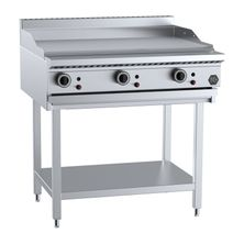 GRILL PLATE 900MM B+S K+