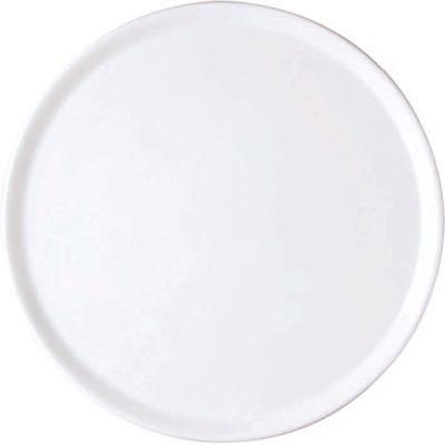 PLATE PIZZA FLARE, ROYAL PORCELAIN CHELSEA