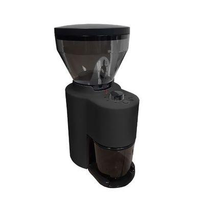 GRINDER COFFEE BLK ADJUSTBLE, WPM
