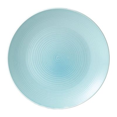 PLATE COUPE ICE 16.2CM, EVOLUTION