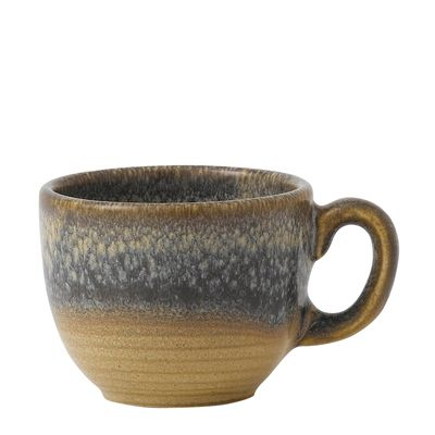 CUP ESPRESSO GRANITE 70ML DUDSON EVOLUT