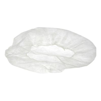 HAIRNET WHITE