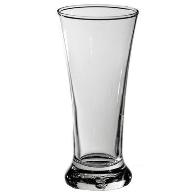 GLASS BEER PILSNER 285ML