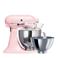MIXER PINK, KITCHENAID KSM160