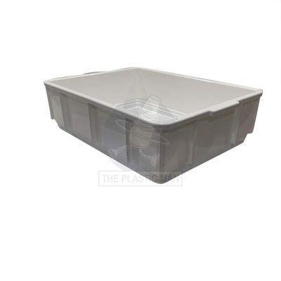 PLASTIC MAN TOTE BOXES, 13-33 LITRE