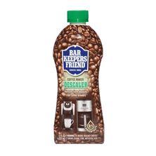 COFFEE DESCALER 355ML BAR KEEPERS FRIEND