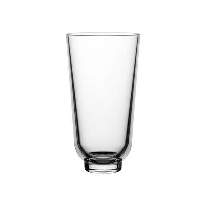 MIXING GLASS 500ML, NUDE HEPBURN
