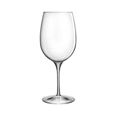 LUIGI BORMIOLI PALACE WINE GLASS