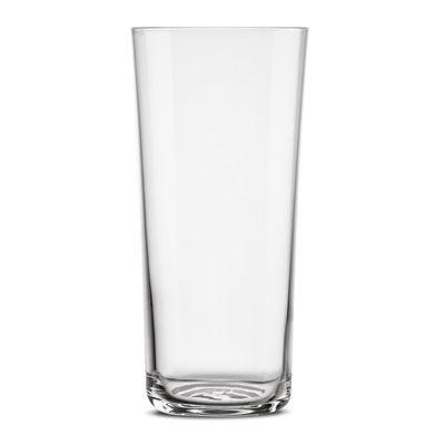 GLASS HIGHBALL 330ML, NUDE SAVAGE