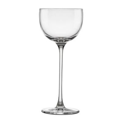 GLASS PONY 135ML, NUDE SAVAGE