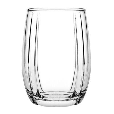 GLASS TUMBLER 240ML, PASABAHCE LINKA