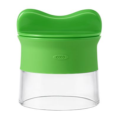 SPIRALISER HANDHELD, OXO GOOD GRIPS