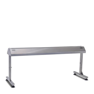 STAND FOR HEAT LAMP 900, ROBAND