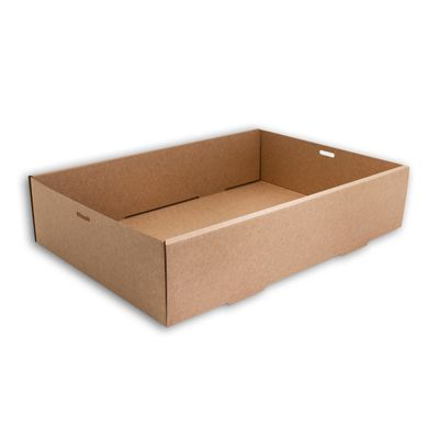 CATERING BOX MEDIUM 359X252