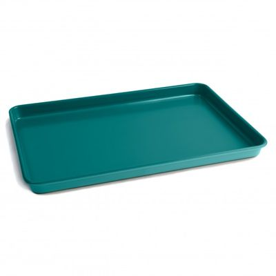 TRAY BAKING N/S 39X26.5CM, JAMIE OLIVER