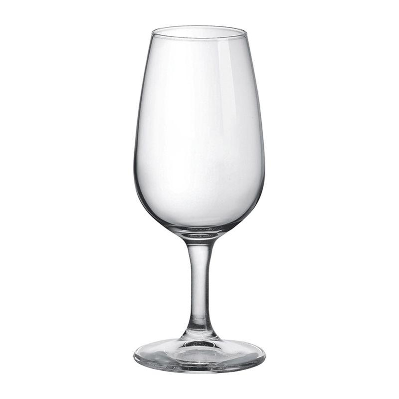 GLASS WINE TASTER 213ML RISERVA