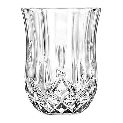 GLASS LIQUEUR 60ML, RCR OPERA