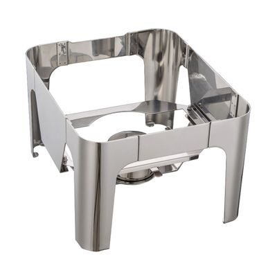 STAND TO SUIT 54921 S/S, CHEF INOX ULTRA