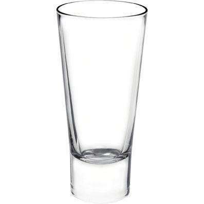 GLASS HIGH BALL 320ML YPSILON