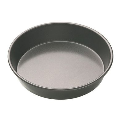 PIE/CAKE PAN N/S 23X4.7CM, MASTERPRO