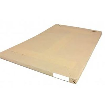 GREASEPROOF PAPER CHINESE 660X400MM