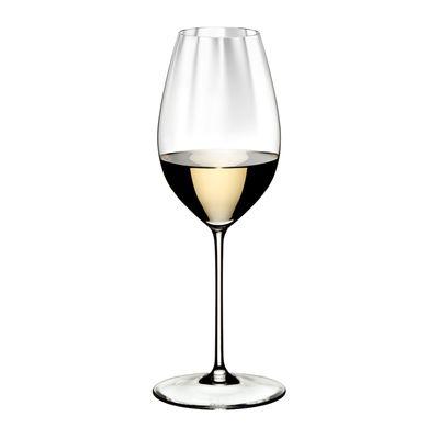 GLASS SAV BLANC PAY3GET4, RIEDEL PERFOR