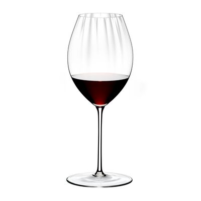 GLASS SHIRAZ PAY3GET4, RIEDEL PERFOR
