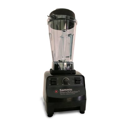 BLENDER 2LTR POLY JUG BLENDMASTER
